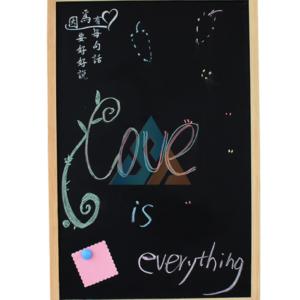Canteen Chalkboard