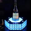Bottle Glorifier